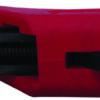لوله بر پلی اتیلن دستی 50-125 میلیمتر
